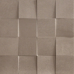 Rush Mosaico Taube | Mosaike | Keope