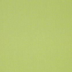 Revive 1 914 | Fabrics | Kvadrat