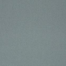 Revive 1 944 | Fabrics | Kvadrat