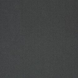 Revive 1 974 | Tissus | Kvadrat