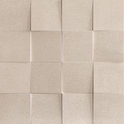 Rush Mosaico Ivory | Mosaike | Keope
