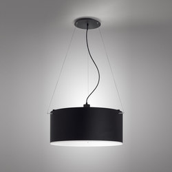 Club S suspension | General lighting | BOVER