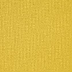 Revive 2 423 | Fabrics | Kvadrat
