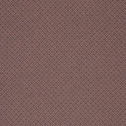Revive 2 453 | Fabrics | Kvadrat