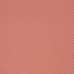 Revive 2 523 | Fabrics | Kvadrat