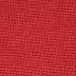Revive 2 633 | Fabrics | Kvadrat