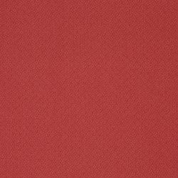 Revive 2 663 | Fabrics | Kvadrat