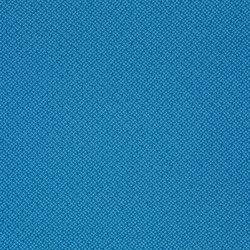 Revive 2 753 | Fabrics | Kvadrat