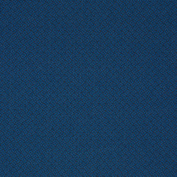 Revive 2 773 | Fabrics | Kvadrat