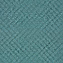 Revive 2 833 | Fabrics | Kvadrat