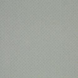 Revive 2 923 | Fabrics | Kvadrat