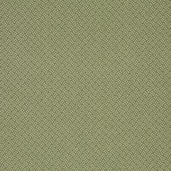Revive 2 933 | Fabrics | Kvadrat