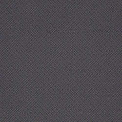 Revive 2 973 | Fabrics | Kvadrat