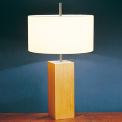 Mani table lamp | Illuminazione generale | BOVER