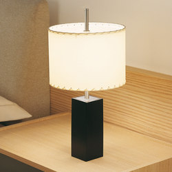 Mani table lamp Mini | General lighting | BOVER
