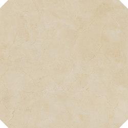 Anima Decori Ottagono | Marfil | Piastrelle/mattonelle per pavimenti | Caesar