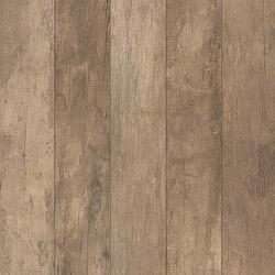 Soul Blend | Floor tiles | Keope