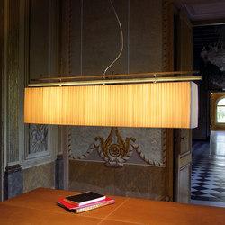 Mar pendant lamp | Illuminazione generale | BOVER