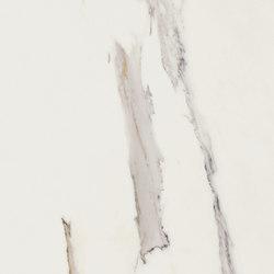 Anima Fondi Naturale | Calacatta Oro | Keramik Fliesen | Caesar