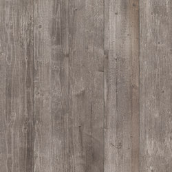 Soul Grey | Ceramic panels | Keope