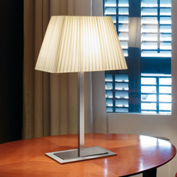 Tau Mesa table lamp | General lighting | BOVER