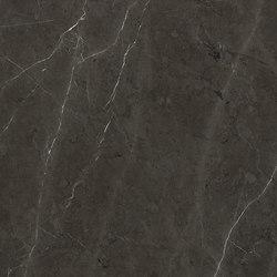 Anima Fondi Lucidato | Graphite | Piastrelle/mattonelle per pavimenti | Caesar