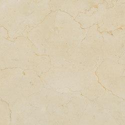 Anima Fondi Lucidato | Marfil | Piastrelle/mattonelle per pavimenti | Caesar