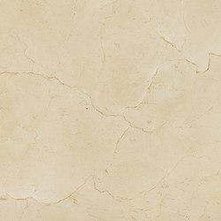 Anima Fondi Naturale | Marfil | Keramik Fliesen | Caesar