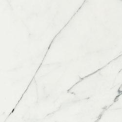 Anima Fondi Naturale | Statuario Venato | Piastrelle ceramica | Caesar