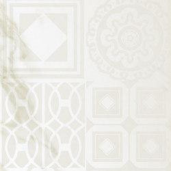 Anima Fuori Gamma Lucidato | Calacatta Oro | Piastrelle/mattonelle per pavimenti | Caesar
