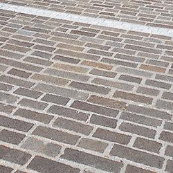 Binder Paving | Paving stones | Odorizzi Soluzioni