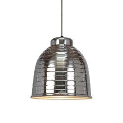 Ripple Pendant Light | General lighting | Original BTC Limited