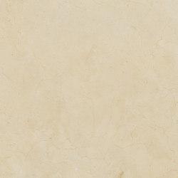 Anima Fuori Gamma Naturale | Marfil | Keramik Platten | Caesar