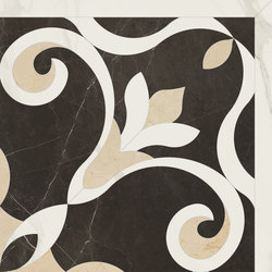Anima Rosone 3 | Ceramic tiles | Caesar