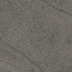 Maison Ardoise naturale | Piastrelle/mattonelle per pavimenti | Caesar