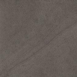 Maison Ardoise textured | Tiles | Caesar