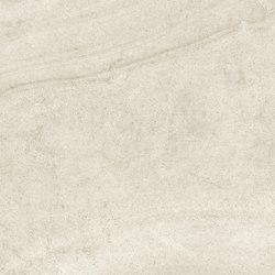 Maison Blanc matt | Floor tiles | Caesar