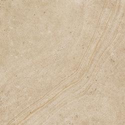 Maison Creme matt | Ceramic tiles | Caesar