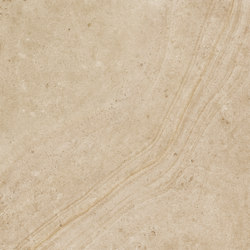 Maison Creme matt | Floor tiles | Caesar