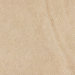 Maison Creme textured | Ceramic tiles | Caesar
