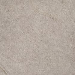 Maison Perle matt | Baldosas de cerámica | Caesar