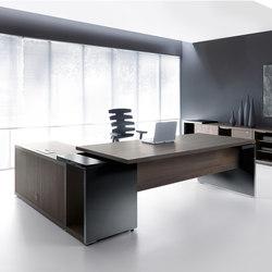Mito | Desks | MDD