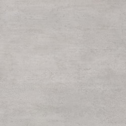 Trace Allumina | Fassadenbekleidungen | Caesar