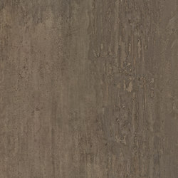 Trace Bronze | Ceramic tiles | Caesar