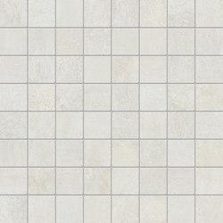 Trace Vitro | Composizione A | Bodenfliesen | Caesar