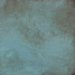 Trace Mint | Ceramic tiles | Caesar