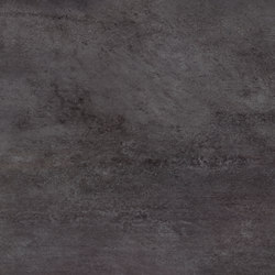 Trace Iron | Ceramic tiles | Caesar
