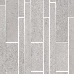 Trace Allumina | Cover | Bodenfliesen | Caesar