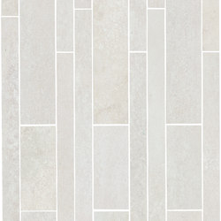 Trace Vitro | Cover | Ceramic tiles | Caesar