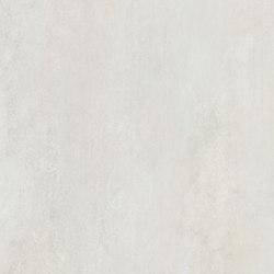 Trace Vitro | Fassadenbekleidungen | Caesar